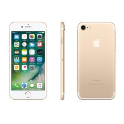 Apple iPhone 7 - 32GB Mobile Phone